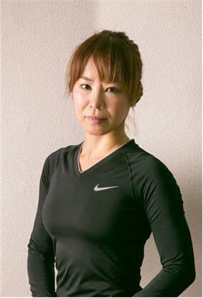 Lecturer : Kaori